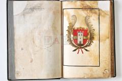 HR-DAPA-12, Pazinska knežija - Urbar iz 1578.
