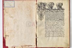HR-DAPA-12, Pazinska knežija - Kupoprodajni ugovor 1760.