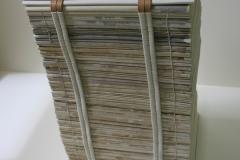 Oštećeno arhivsko gradivo