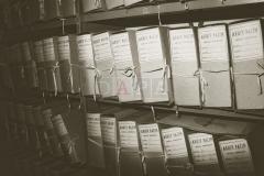 Sređivanje i obrada arhivskog gradiva - nekad...