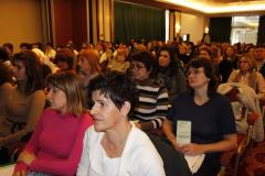 Kako do kvalitetno sređene pismohrane - postupci zaštite arhivskog gradiva, 2011.